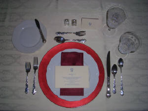 tablesettings/formalluncheon.jpg