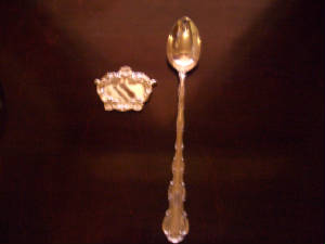 tablesettings/icedteaspoon.jpg