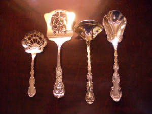 tablesettings/servingpieces.jpg
