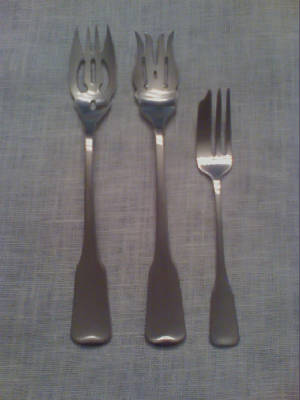 tablesettings/specialforks.jpg